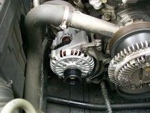 $ベンツトラブルナビゲーター | ~ベンツ修理,相談室~-W124 修理