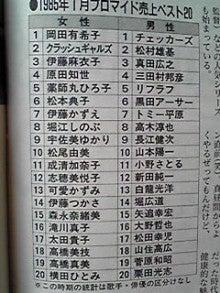 坂本ちゃんオフィシャルブログ「坂本ちゃん日記」Powered by Ameba-091029_1358~01.JPG