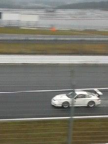 どっとこむの『やっぱ、レースって楽しいね!』-P1051400.jpg