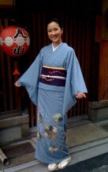 Kimono生活 店主雑記-リメイク着物