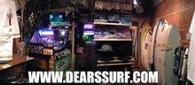 $RONINのブログ-DEARS SURF 2