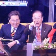 浅田真央とキム・ヨナ…