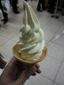 気ままなラーメン紀行in栃木
