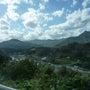 「日本で最も美しい村…