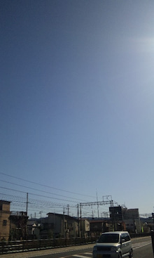 旅行カバン-091104_1044~01.jpg