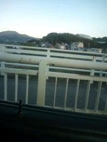 和歌山のりちゃんのブログ-HI3F00910001.jpg