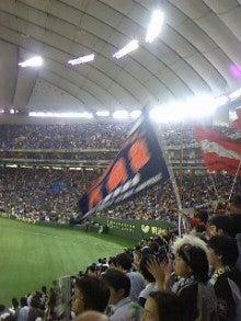 サッカー馬鹿のブログ-091104_1759~01.jpg
