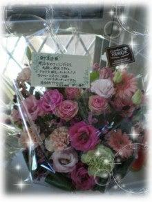 Nail&beauty STELLA 三郷市 ネイル☆まつげエクステ NEWOPEN!!