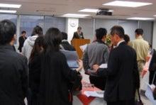 駒木会みんなのBLOG-09駒木会総会1