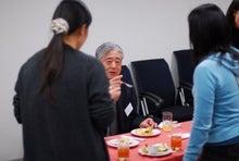 駒木会みんなのBLOG-09パーティ5