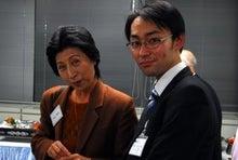 駒木会みんなのBLOG-09パーティ9