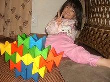 $★ ENAのえいっ!YAYOのえ~ん! ★-ブロック遊び