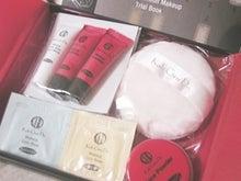 江原道化粧品の口コミ【トライアルを購入しました】-江原道 トライアル 激安