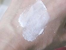 江原道化粧品の口コミ【トライアルを購入しました】