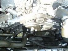 $ベンツトラブルナビゲーター | ~ベンツ修理,相談室~-W211 車検
