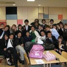 11/06(金)Yo…