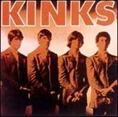 $君、ちょっとCD棚の整理を手伝ってくれないか。(仮)-kinks