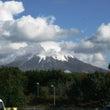 島根・松江への出張