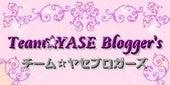 4世代同居ブログ ~ フリーダムな夫とその家族に翻弄される嫁の独り言 ~-チーム☆ヤセブロガーズ