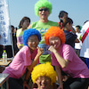 EKIDENカーニバル西東京大会の画像