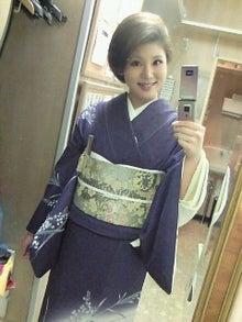 銀座で働くホステス☆美優の自己満ブログ♪,200911060012000