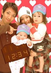 ☆ 恋空chanデビュー ☆   love Fa...