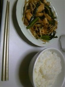 幸太郎のブログ-091106_211019.jpg