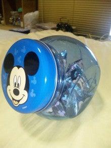 TOKYO Disney RESORT LIFE-DVC00113.jpg