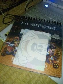 TOKYO Disney RESORT LIFE-DVC00112.jpg