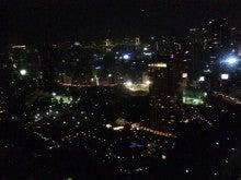気ままに!ノピコ日記-東京タワー3