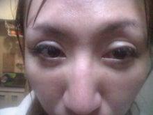 keikoakinaoさんのブログ-2009110903150000.jpg