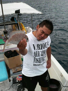 Various!! Good Fishing Blog-2009110812350000.jpg