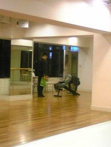 ◇安東ダンススクールのBLOG◇-11.9 1