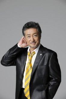 きよし 中 条 中条きよし「一番最低ですよ」長男逮捕で喜多嶋舞さんを責める 薬丸裕英「この女性はずるい」