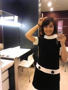 小林麻耶オフィシャルブログ「まや★日記」Powered by Ameba-DVC00128.jpg