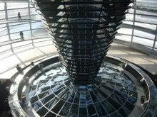 ドイツ語研究室SAのブログ-国会議事堂