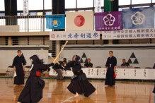 小田原剣道連盟blog-第28回少年少女個人戦剣道大会