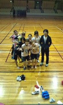 ミスマガジン オフィシャルブログ Powered by Ameba-20091110152710.jpg