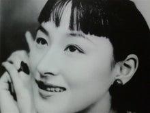 日本映画女優列伝⑦】 ☆逢初夢子☆...