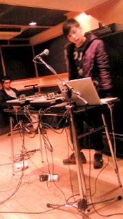 FAR EAST RHYMERSのブログ-20091112110914.jpg