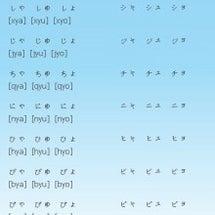 11/8日本語学習ク…