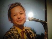 ●雨奇風好●rainman_daisuke-CA390734.jpg