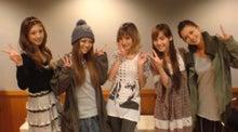藤田志穂オフィシャルブログ Powered by Ameba-20091112001417.jpg
