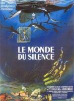 ひでの徒然『映画』日記-沈黙の世界
