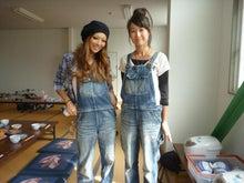 藤田志穂オフィシャルブログ Powered by Ameba-お嫁さん