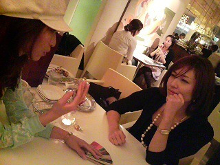 ☆sachiのHappy Blog☆
