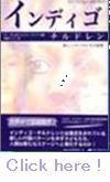 .゚ ☆癒しの空間+。:.゚ Chemi Body Work。・:*:・゜☆