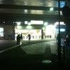 都内→横浜→静岡→名古屋の画像