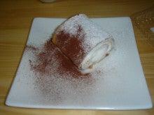 おうちcafe  Leaf