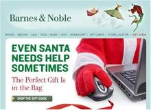 ビジネスからNGOへの道→いや、NPOかも。-Barnes&Noble